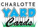 Charlotte+Yard+Cards
