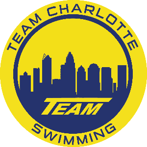Team Charlotte Swimming