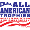 All+American+Trophy+%26+Screen+Printing