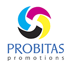 Probitas+Promotions
