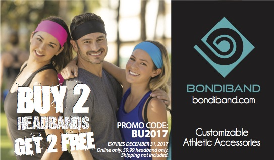 Bondi Band Coupon