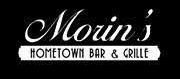 Morin's Hometown Bar & Grille