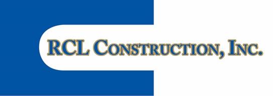 RCL Construction