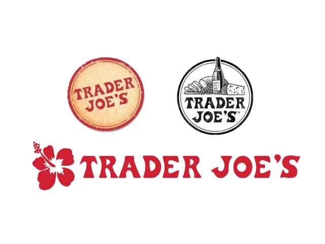 Trader Joes's