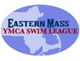 EMASS+YMCA+Swim+League