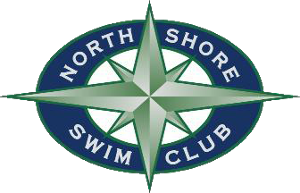 North Shore Swim Club