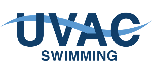 Upper Valley Aquatic Club