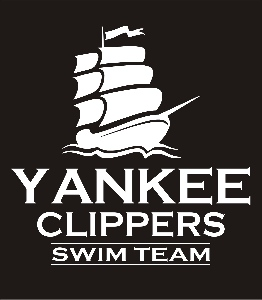 Yankee Clippers Swim Team