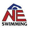 New+England+Swimming