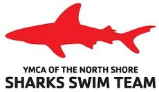 YMCA of the North Shore Sharks Masters Team