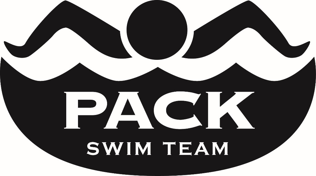 PACK Swim Team of Pittsford
