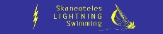 Skaneateles Lightning Swimming Club, Inc.