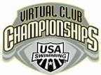 virtual+club+champioships
