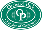 Orchard+Park+Chamber+of+Commerce