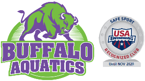 buffaloaquatics.com