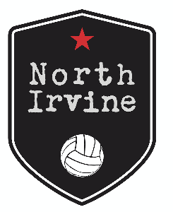 North Irvine Water Polo Club