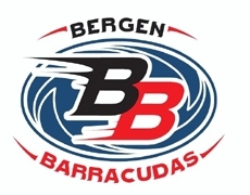 Bergen Barracudas Swim Team