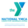 YMCA+Competitive+Swimming+%26+Diving
