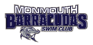 Monmouth Barracudas