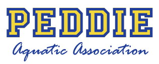 Peddie Aquatic Association