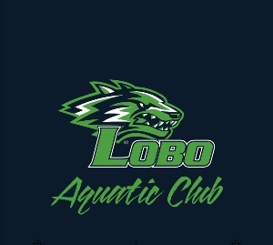 Lobo Aquatic Club
