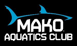 MAKO Aquatics Club
