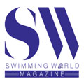 Swimming+World+Magazine