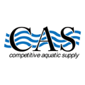 Competitive+Aquatics+Supply
