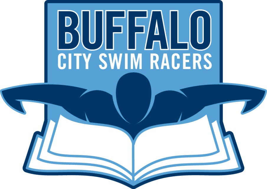 BuffaloCitySwim_2c_final_logo.jpg