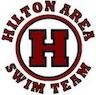 Hilton Area Swim Team