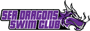 Sea Dragons Swim Club