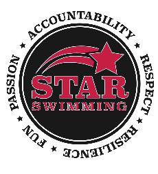 STAR Swimming
