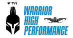 Warrior+High+Performance+Lessons