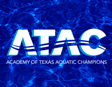 Academy of Texas Aquatic Champions Swim Club