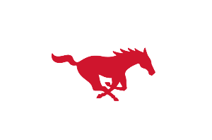 Dallas Mustangs