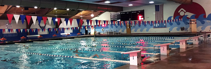 Sigma Swimming Metroplex Aquatics Fort Worth Swim Team Dallas Duncanville Swim Team