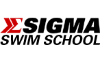 Sigma+Swim+School