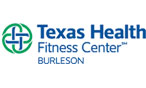 Texas+Health+Care+and+Wellness