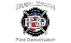 Burleson+Fire+Department