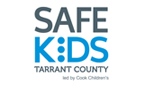 Safe+Kids+Tarrant+County