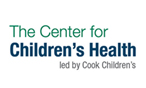 Cook+Center+for+Children%27s+Health