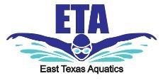 East Texas Aquatics