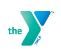 YMCA+of+Greater+Cincinnati
