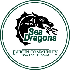 Dublin Community Swim Team