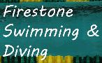Akron+Firestone+Swimming