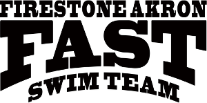 Firestone Akron Swim Team