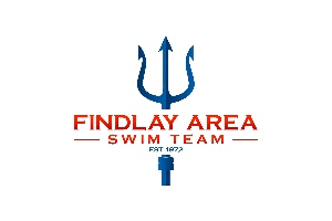 Findlay Area Swim Team