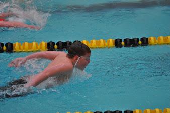 Greater Columbus Swim Team Of Ohio Gallery