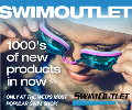 SwimOutlet