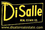 DiSalle+Real+Estate
